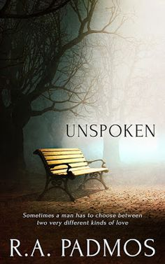 """Read """"Unspoken"""" by R. Padmos available from Rakuten Kobo. Sometimes a man has to choose between two very different kinds of love. Different Kinds Of Love, Tech Magazines, Perspective Photography, Paranormal Romance, Audiobooks, Ebooks, This Book, Author, Reading"""