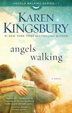 Karen Kingsbury | #1 New York Times Bestselling Author I've read this and ordered the other two books right away! Is there going to be a fourth book, Always and Forever, as listed in this first book of the series?