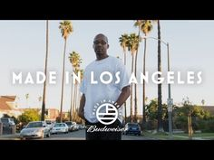 Made in LA ft. Warren G, Social Distortion, Warpaint, and Trash Talk. Dope doc, but I think this was only showing a small part of Los Angles mostly hollywood part of the music! scene