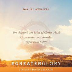 Ephesians 5:29
