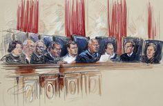 34 Memory Of Justice Antonin Scalia Ideas Supreme Court Justices Justice Supreme Court