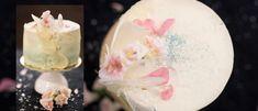 Kondiittorin kakkuvinkit – kuorrute, joka pysyy tyylikkäänä myös lämpimällä Goodies, Baking, Breakfast, Food, Sweet Like Candy, Morning Coffee, Gummi Candy, Bakken, Essen