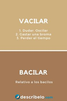 Spanish Grammar, Spanish Vocabulary, Teaching Spanish, Latin Language, Spanish Language, Language Quotes, Public Speaking, Study Tips, Things To Know