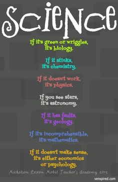 1000 science quotes on pinterest spirit science carl