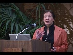 Kathy Hirsh-Pasek - Importance of Play - YouTube