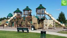 Friendship Park Lake Orion Review – Pics, and info.Friendship Park islocated off of W. Clarkston Rd and Baldwin Roads in Lake Orion and operated byOrion