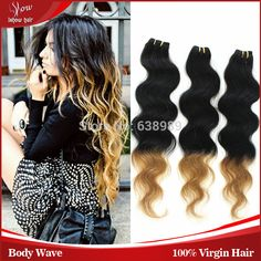 Cheap weaving needle, Buy Quality pc kitty directly from China weave yarn Suppliers: 5a ms lula peruvian virgin hair bundle deals 3/4pc peruvian body wave natural black hair 100%unprocessed virgin h