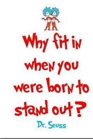 on of my favorite quotes -dr. suess-