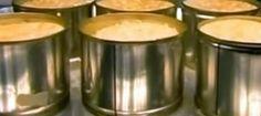 Ricette e Segreti in Cucina : Il Muffin inglese è un'altra cosa