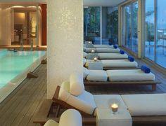 Astir Palace Athens Riviera – Cosmopolitan Legacy!