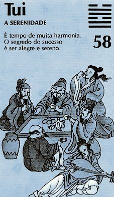 Hexagrammes 57-64 - www.paolacartotarotastro.fr Tao Te Ching, Kung Fu, Yi King, Cartomancy, Korean Art, Qigong, Spiritual Life, Tai Chi, Life Is Beautiful