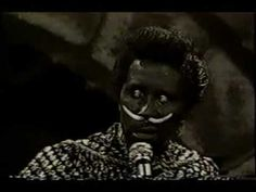 Screamin Jay Hawkins - I put a spell on you