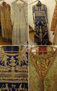 labels_zara_shahjahan_oct_exhibition_collage_1