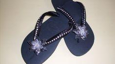 chinelos-bordados-com-fita