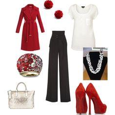 Sassy Jeweler, Savy Shopper & all Around Fashion Junkie Blog