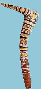 aborigenal art