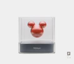 Micky Package 2007  CD YeongKyu YOO  D YeongKyu YOO, Haewon Ock