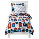 Room 365™ Neighborhood Comforter Set Quick Information