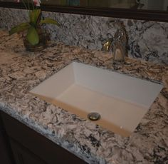Praa Sands Cambria With Subway Tile Now Offering Cambria