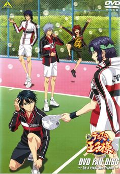 Zerochan has 159 Echizen Ryoma anime images, wallpapers, Android/iPhone wallpapers, fanart, and many more in its gallery. Echizen Ryoma is a character from Tennis no Ouji-sama. Prince Of Tennis Anime, Anime Prince, Tennis Funny, Familia Anime, Tennis Match, Air Gear, Anime Poses, V Taehyung, Manga Games