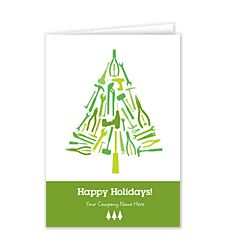 The Gallery Collection Christmas Cards.Best Company Christmas Cards Ever Thecannonball Org