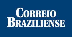 RS Notícias: Luiz Zini Pires: equatoriano Erazo se reaproxima d...
