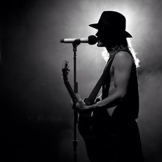 jaredleto Who's coming out to see us on tour? We're in Utah today - See all dates at thirtysecondstomars.com