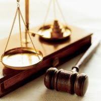 Tampa Personal Injury Attorney : Tampa Personal Injury Lawyer