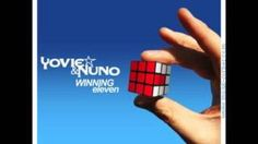 Yovie & Nuno - Indahnya Berdua, via YouTube.