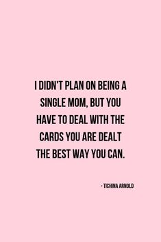 Check out the best list of inspirational family quotes and sayings. You'll find family quotes about love, happiness, life. Love U Mom Quotes, Single Mother Quotes, Mom Quotes From Daughter, Mommy Quotes, Father Quotes, Real Life Quotes, Baby Quotes, Pregnancy Quotes, Quotes About Single Moms