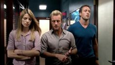 hawaii five 0 deutsch