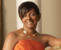 """Mimi Hughes - featured as one of Essence Magazine's 2008 'Ageless Beauties: Isn't She Lovely.' Thank you Ms Mimi Hughes for making my day, by rePinning Aleta C. Saunders' image onto your board. I know that she was also one of the pretty ladies featured, 2008 Essence Ageless Beauty issue. And five yrs later.. you all still look gorgeous. Most of all, it's a blessing that we share a mutual belief that, """"God gives us our outer glow, and inner strength to keep us motivated. Respectfully, Sheila"""