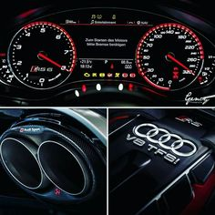 Exclusive power Audi Rs4 B8, Audi A6 Rs, Audi S6, Audi Quattro, Audi Interior, Inside Car, Audi Sport, Bmw E46, Custom Cars