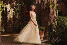 BHLDN – The One-Stop Destination for Your Dream Wedding!