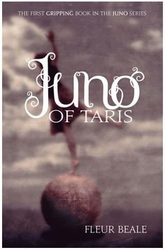 """Read """"Juno Of Taris"""" by Fleur Beale available from Rakuten Kobo. What happens when life in a perfect, protected bubble unravels? The heroine of the first novel in an exciting sci-fi / f. Children's Book Awards, Islands In The Pacific, Keeping Secrets, Young Adult Fiction, Beautiful Book Covers, First Novel, Reading Challenge, Fiction Books, Book Lists"""