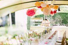Landelijke bruiloft in Brabant | Paul and Caroline