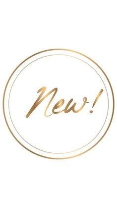 All New Arrivals coming in one Hijabi Collection Ramadan 2020 Instagram Story Ideas, Instagram Posts, Small Business Quotes, Most Popular Social Media, Logo Design, Shopping Quotes, Insta Icon, Gold Highlights, Instagram Highlight Icons