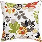 Arbor Maribel Ginko Pillows