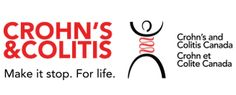"""May 11 """"New Crohn's and Colitis Canada Network Unites World-Class Canadian Healthcare Centres"""" Reduce Weight, How To Lose Weight Fast, Fat Loss Supplements, Make It Stop, Diets That Work, Fat Burning Diet, Ulcerative Colitis, Medical Weight Loss, Crohns"""
