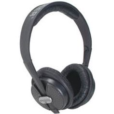 Behringer HPS5000 High Performance Studio Headphones $33.99