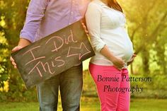 ideas for mommy to be photos | Love | Mommy to be outfits and ideas for Rhonda ;)