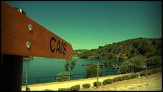 Albufeira do Azibo / Albufeira de Azibo / Azibo Dam [2010 - Macedo de Cavaleiros - Portugal] #fotografia #fotografias #photography #foto #fotos #photo #photos #local #locais #locals #cidade  #europa #europe #ferias #vacaciones #holidays #turismo #tourism@Visit Portugal @ePortugal