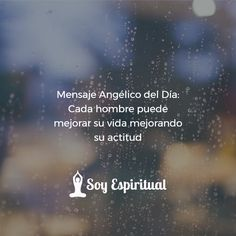 """Yo Soy el Ángel del Coro ~ 11 Mayo"""
