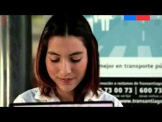 Internet Segura - Grooming - YouTube Internet, Videos, Chile, Youtube, Goal, Future Gadgets, Personal Development, Life Coaching, Relationships