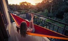 Cuidado ao fazer alterações na varanda para não descumprir as normas do condomínio