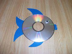 peces-hechos-con-cds-10.jpg 320×240 pixeles                                                                                                                                                      Más