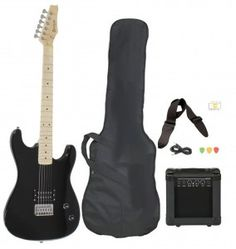 Hey there folks! As a guitarist myself, I understand the necessity in purchasing cheap guitars, especially online. If you want to buy a cheap guitar online, then you are in the right place, because as we go further, you will be exposed to some great cheap-guitar offers that cannot be missed. http://onlineguitarshopping.com/buy-a-cheap-guitar-online-too-broad-for-a-targeted-search