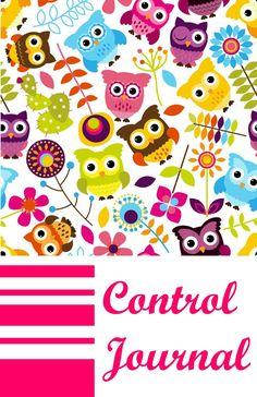 CJ-Corujas-capa.jpg (1035×1600)