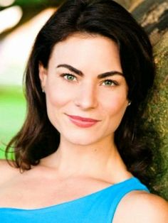 Traci Dinwiddie USA