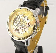 #Watches